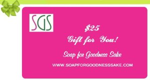 bath_body_gift_card_377