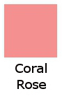 ecco_bella_blush_coral_rose