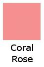 ecco_bella_blush_coral_rose