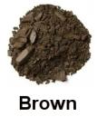 ecco_bella_eyeliner_refills_color_brown