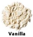 swatch_ecco_bella_eye-shadow_vanilla
