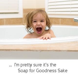 girl_bath2