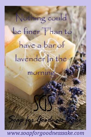 lavender_oatmeal_soap_25