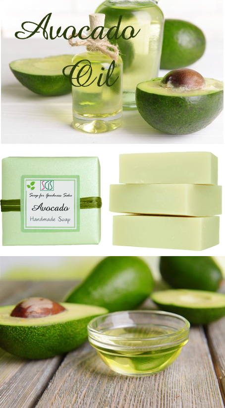 avocado_oil_soap_ (2)