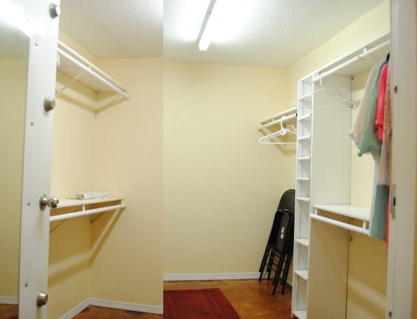 closet_saferoom_2