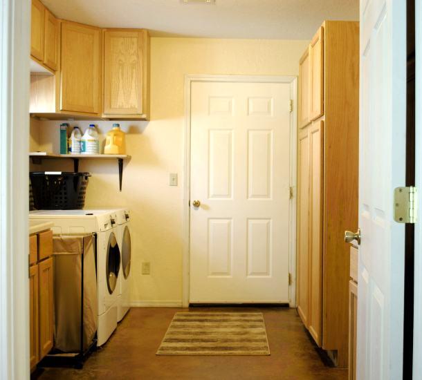 utility_room